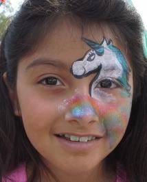rainbow cloud unicorn (2)